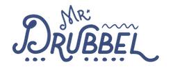 Mr.Drubbel's Guitars
