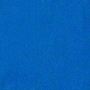 Lake Placid Blue Metallic Nitrocellulose lak