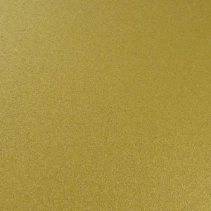 Modern Gold Top Metallic Nitrocellulose lak