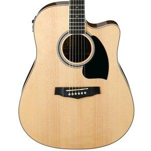Akoestische gitaar afstellen